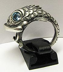 серебряные браслеты мужские цены киров
