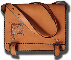 4fc24449f5a4 молодежные оригинальные сумки, женские сумки ручной работы, женские кожаные  сумки