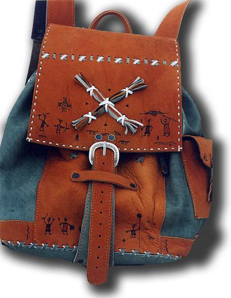 кожаные портфели,кожаные кошельки,кожаные ключницы.