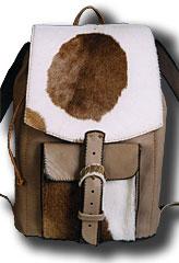 рюкзак переноска кенгуру: купить мужской рюкзак.